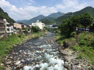 風景 - No.602389