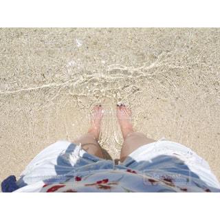 夏の写真・画像素材[591451]