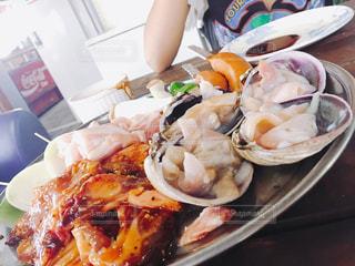 食べ物の写真・画像素材[634109]