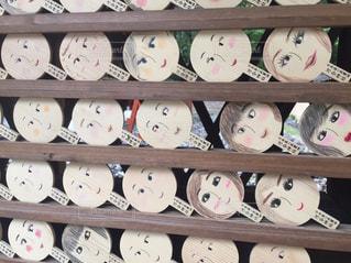 京都の写真・画像素材[589286]