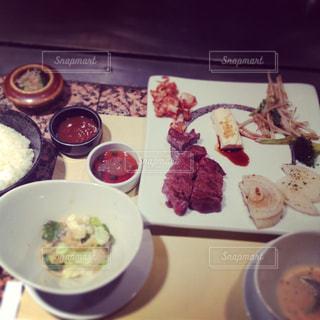 肉 - No.589300