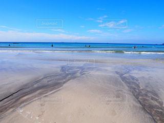 海の写真・画像素材[589339]