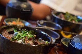 ご飯の写真・画像素材[593770]