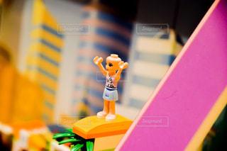 LEGO - No.600017