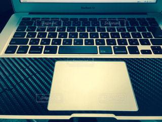 Mac - No.604793