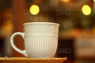 コーヒー - No.622159