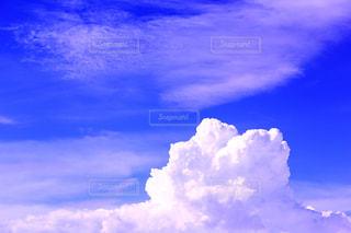 空の写真・画像素材[656049]