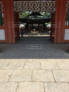 No.589826 神社
