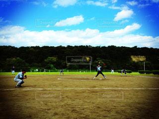 スポーツ - No.590110