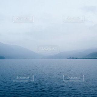 自然の写真・画像素材[590373]