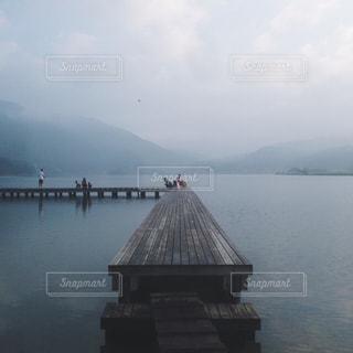 自然の写真・画像素材[590374]