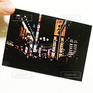 夜の写真・画像素材[590449]
