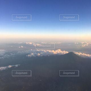 空の写真・画像素材[594372]