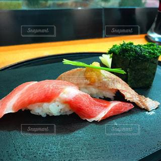 食べ物の写真・画像素材[599269]
