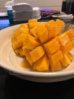 食べ物の写真・画像素材[600143]