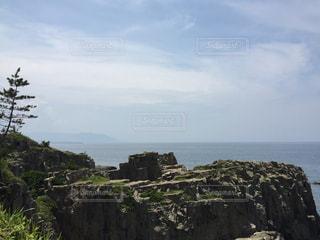 海の写真・画像素材[591261]