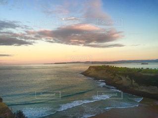 海の写真・画像素材[591228]