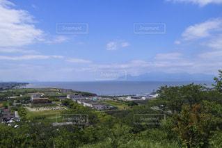 風景 - No.591589