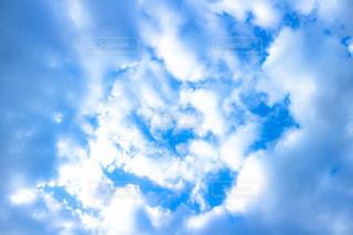 風景の写真・画像素材[591753]