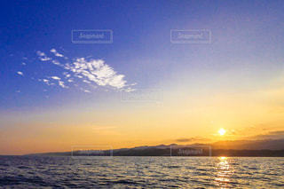 風景 - No.591793