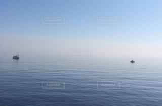 海の写真・画像素材[591564]