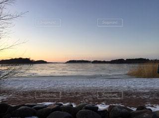 海の写真・画像素材[595266]