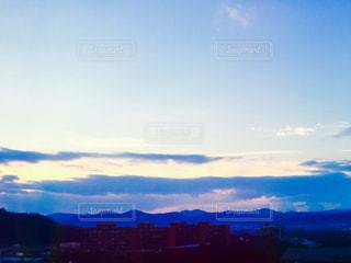風景の写真・画像素材[592720]