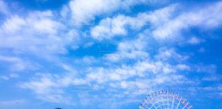 風景の写真・画像素材[594026]