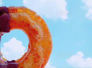 食べ物の写真・画像素材[594776]