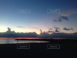 沖縄の写真・画像素材[594126]