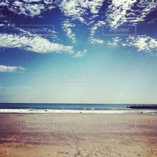 海の写真・画像素材[451301]