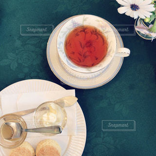 食べ物の写真・画像素材[594198]