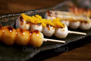 食べ物 - No.595722