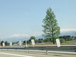 風景の写真・画像素材[594552]