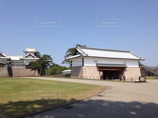 石川県の写真・画像素材[596970]
