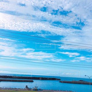 海 - No.594696