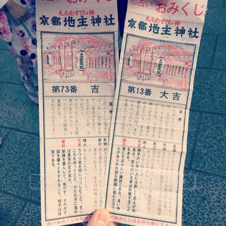 京都の写真・画像素材[594699]