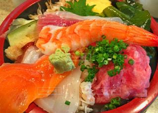 お寿司の写真・画像素材[2226031]