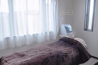 ホームエステの部屋の写真・画像素材[2906560]