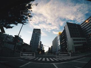 風景 - No.596390