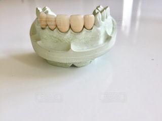 歯 - No.602333