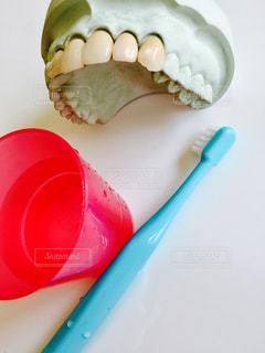 歯ブラシ - No.602335