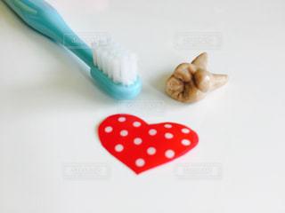 No.602353 歯ブラシ