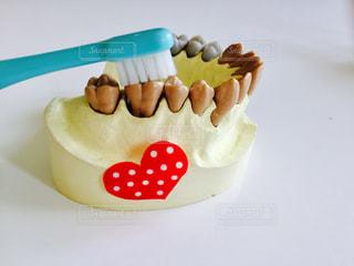 No.602356 歯ブラシ