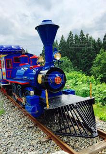 汽車の写真・画像素材[611177]