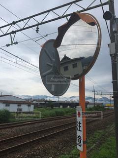 線路 - No.630588