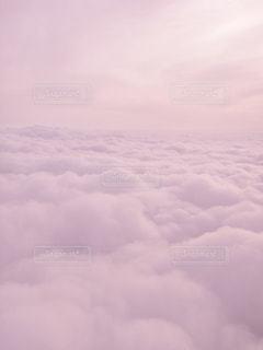 空の写真・画像素材[641775]