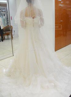 ドレス - No.641788