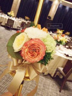 花の写真・画像素材[641803]