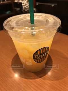飲み物 - No.596063